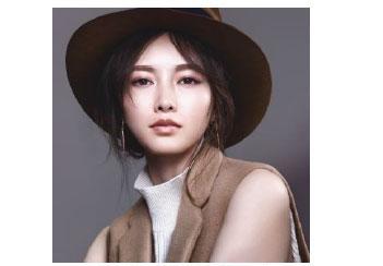 【8月21日発売】マキアージュから2018秋の新色リップ登場