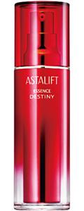 【9月1日発売】最新コラーゲン研究から誕生。アスタリフト新美容液