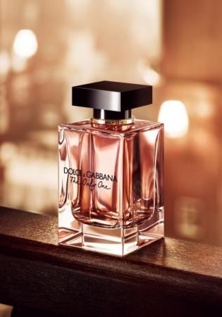 【18年10月31日発売】コーヒー香る、ドルチェ&ガッバーナの新しい香り