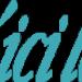 ★ディシラの一部ヘアケア製品がベネフィークブランドで復活